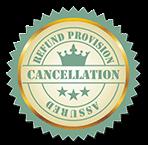 Getting Rid of Timeshare cancellation attonrney florida
