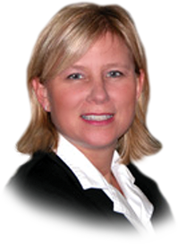 Susan M. Budowski, Esq